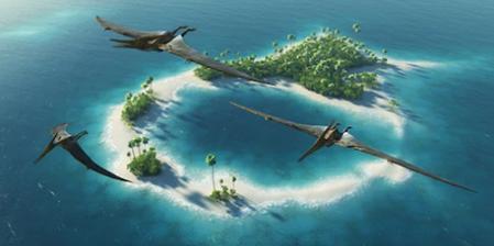 atoll-001